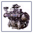 Refrigeration Compressors India